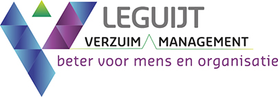 Leguijt Verzuim Management